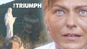The Triumph Medjugorje movie